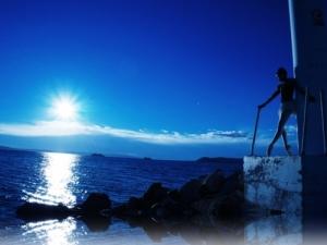 Limor, Split (copyright: Ivica Bago)